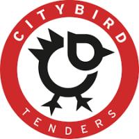 CityBird Tenders image 3