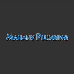 John Mahany Plumbing