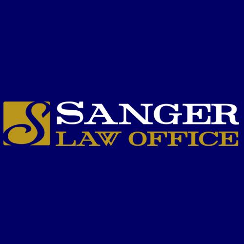 Sanger Law Offfice