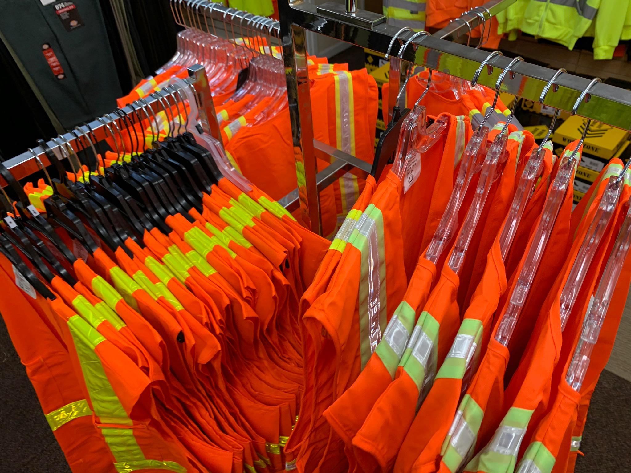 Work Depot image 12