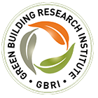 GBRI / Green Building Research Institute
