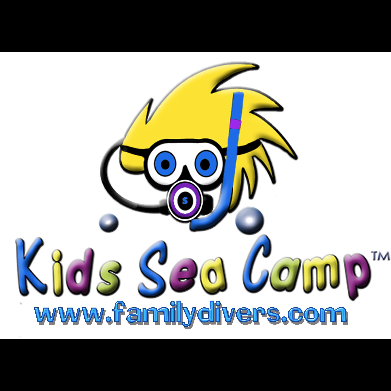 Kids Sea Camp/Family Dive Adventures image 5