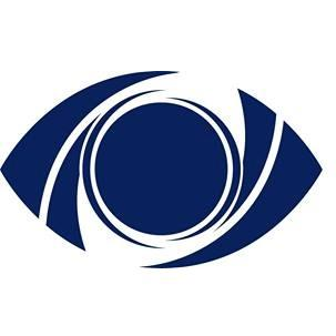 Eye Clinic & Contact Lens Center