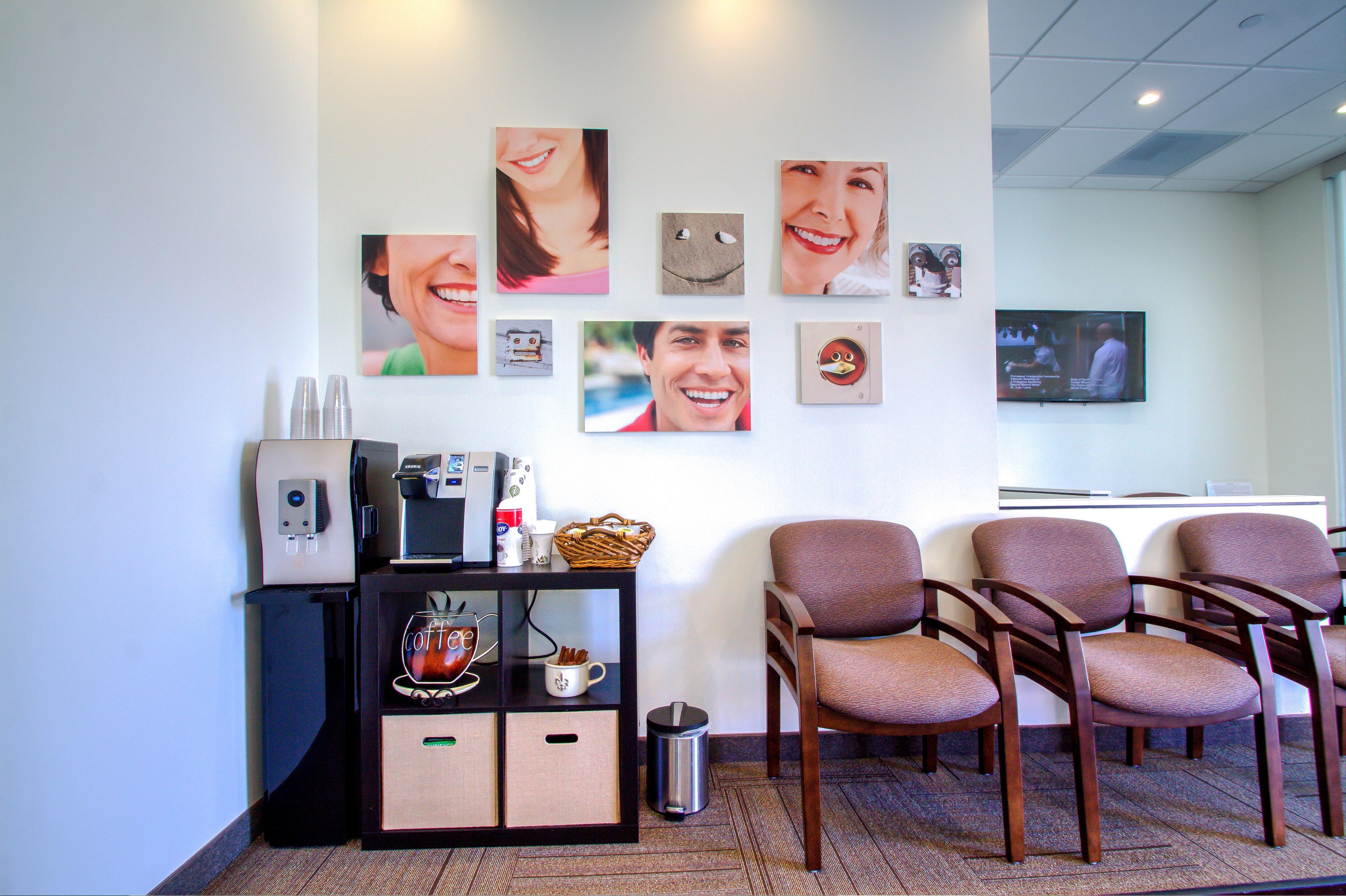 Metairie Modern Dentistry image 2