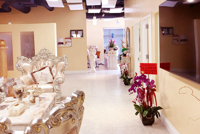 HL Harmony Wellness Center image 3