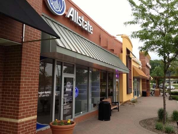 Jason Frankot: Allstate Insurance image 3