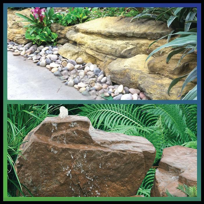 Universal Rocks image 7