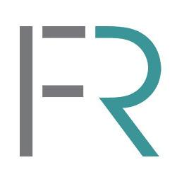 Filler Rodriguez, LLP - Divorce Lawyer Miami & Family Law Attorney