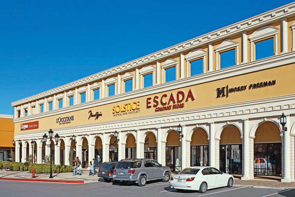 802d9192916 San Marcos Premium Outlets 3939 S Interstate 35 San Marcos