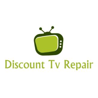 Discount Tv Repair