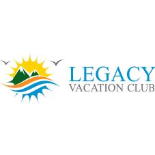 Legacy Vacation Resort Orlando-Kissimmee