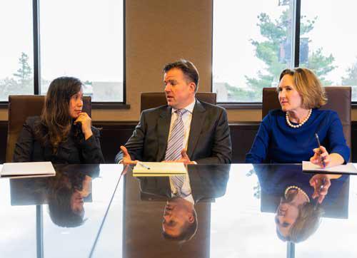 Simon PLC Attorneys & Counselors image 5