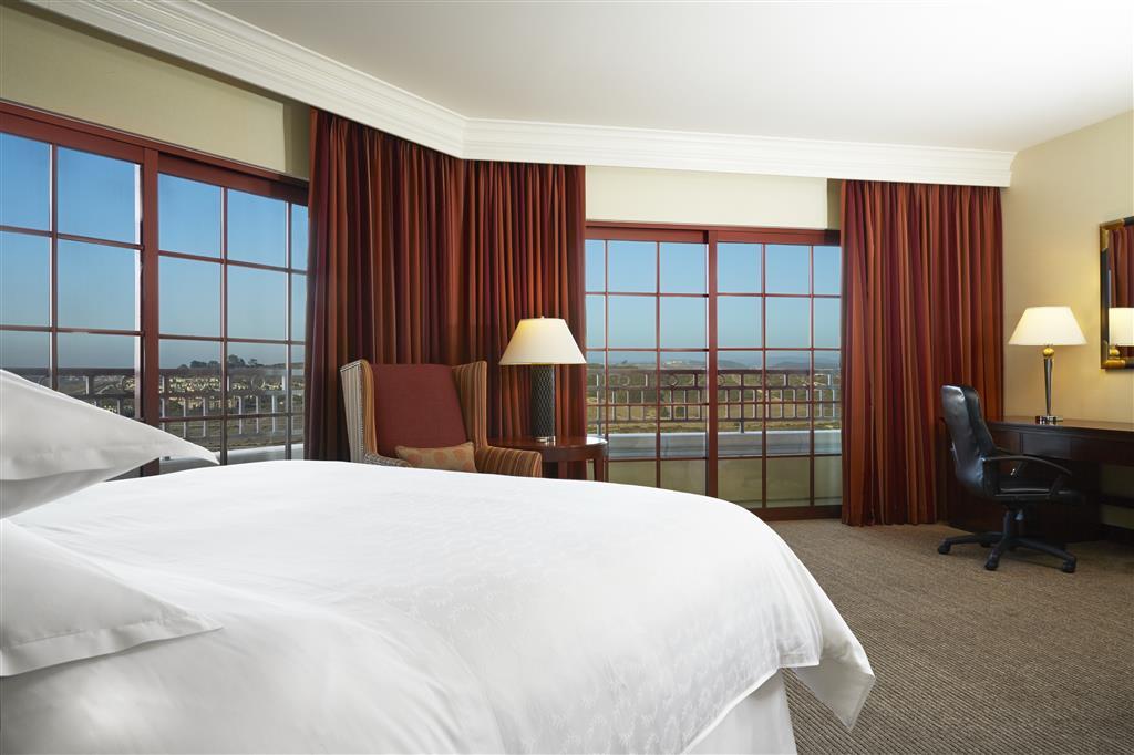 Sheraton Carlsbad Resort & Spa image 10