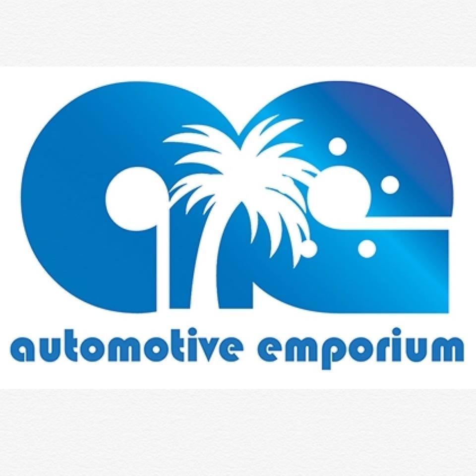 Automotive Emporium LLC