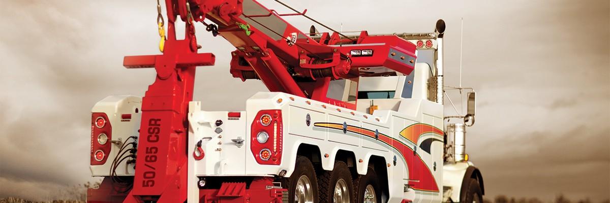 Gass Automotive & Heavy Wrecker Service image 4