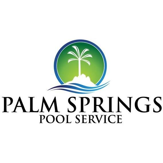 Palm Springs Pool Service
