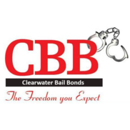 Clearwater Bail Bonds