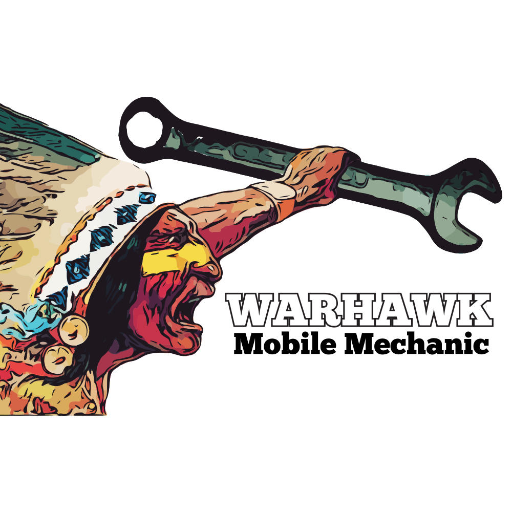 Warhawk Mobile Mechanic