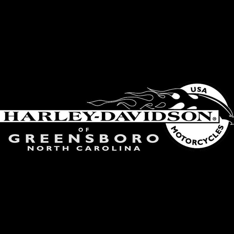 Harley-Davidson of Greensboro