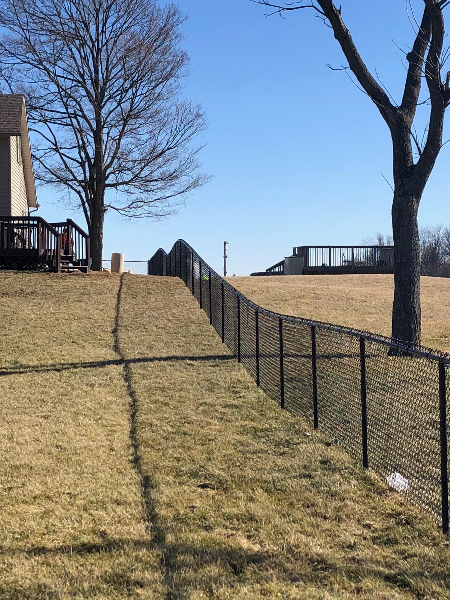 Ultimate Fence & Landscape image 9