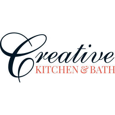 Creative Kitchen & Bath