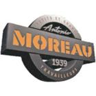 Moreau Antonio (1984) Ltée