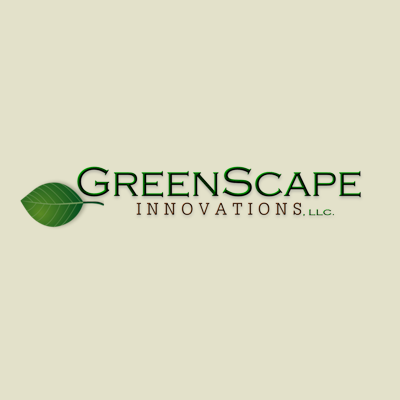Greenscape Innovations
