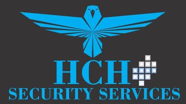 HCH Seguridad