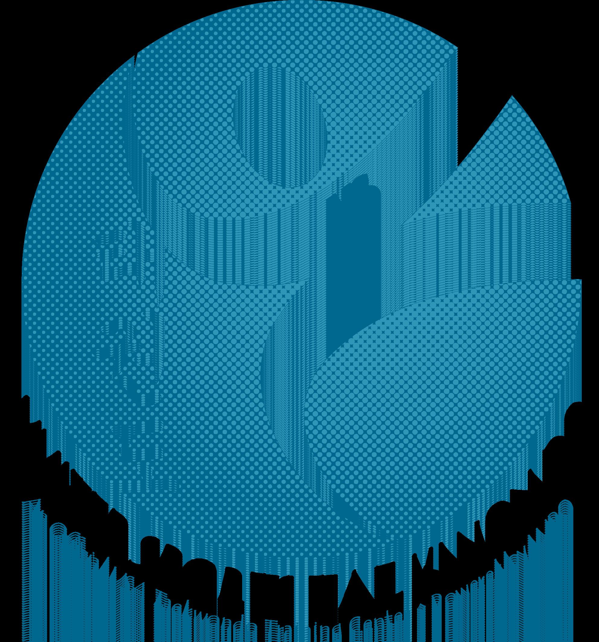 United Sports Tae Kwon Do