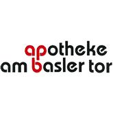 Apotheke am Basler Tor in Freiburg