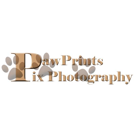 Pawprints Pix Photography