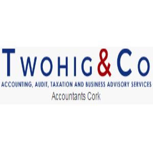 Twohig & Co.