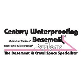 Century Masonry and Waterproofing image 3
