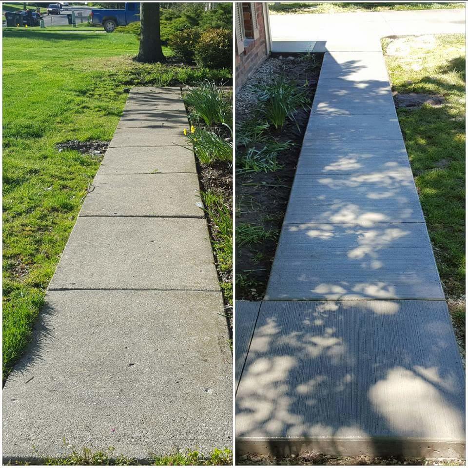 Reliable Custom Concrete, Inc. image 8