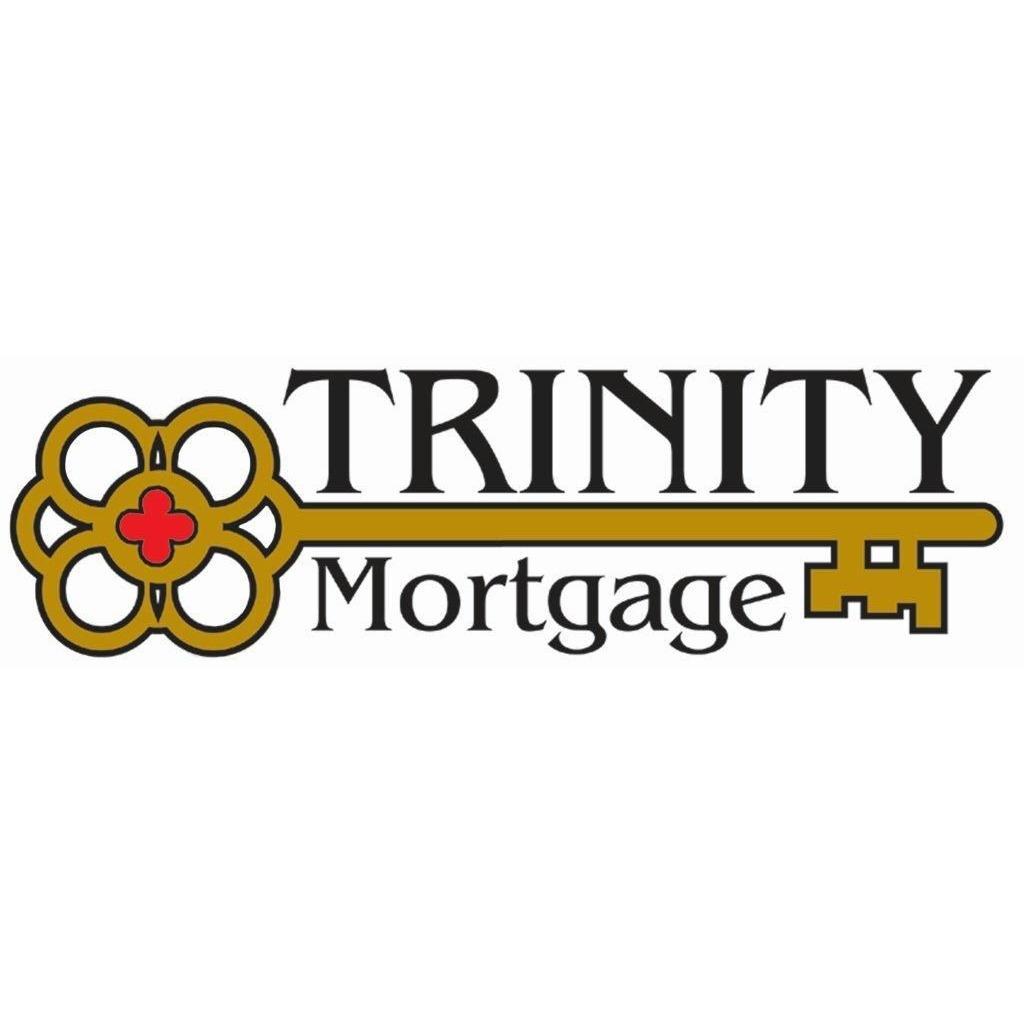 Trinity Mortgage
