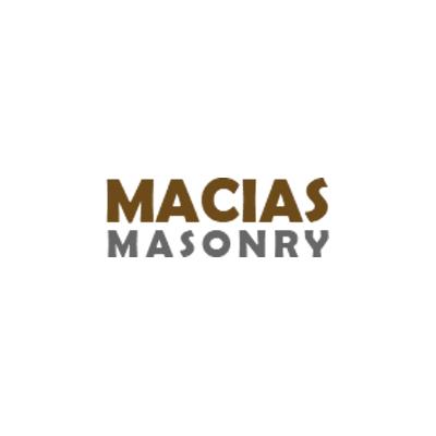 Macias Masonry image 0