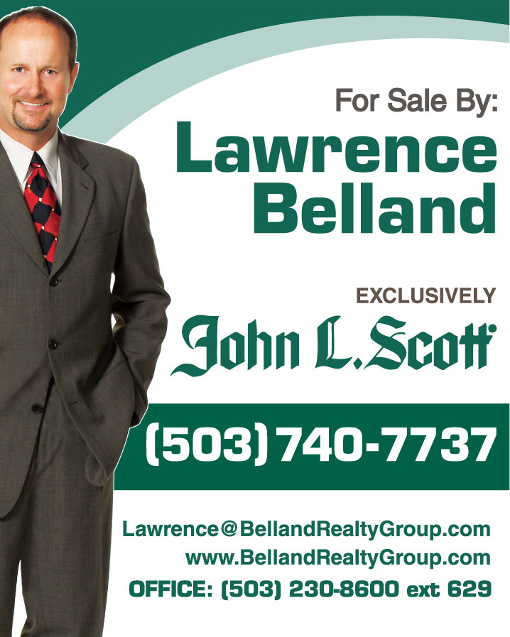 Belland Realty Group