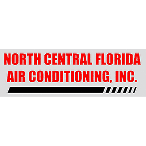 North Central Florida Air Conditioning, Inc
