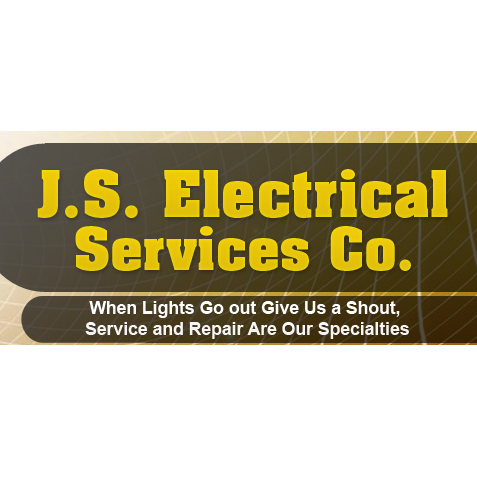 J S Electrical Services Co.