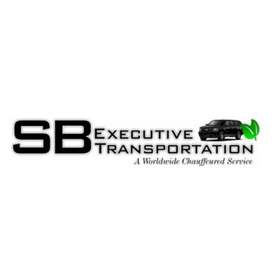 SB Executive Transportation