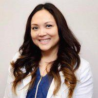 ABC Dental:  Ana Grace Santos, DDS