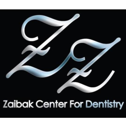 Zaibak Center for Dentistry