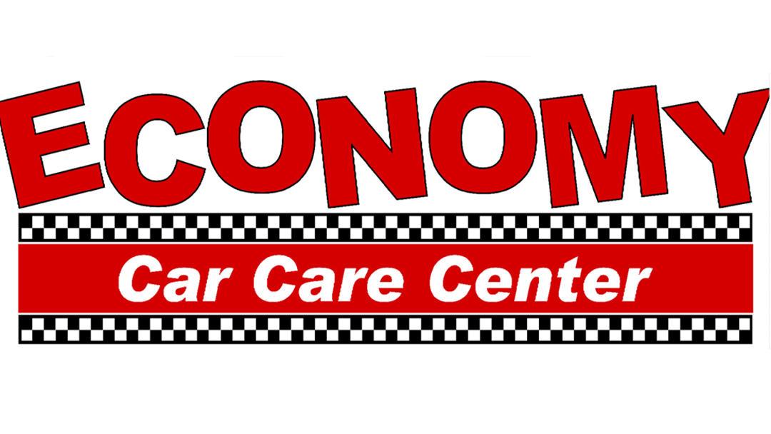 Economy Car Care Center image 2