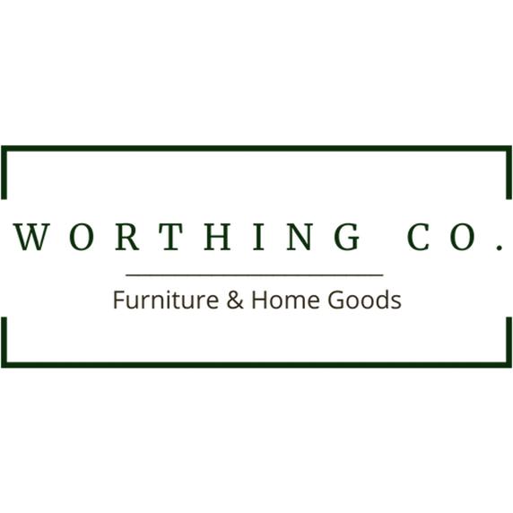 Worthing Co.