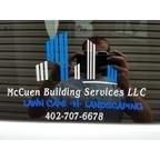 McCuen Building Services LLC