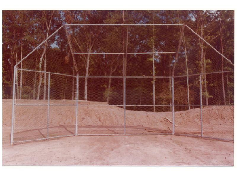 Tejas Fence & Iron Works, Inc image 14