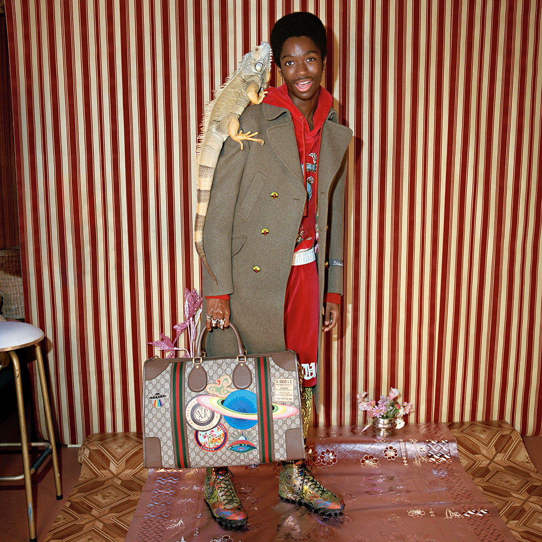 Gucci image 12