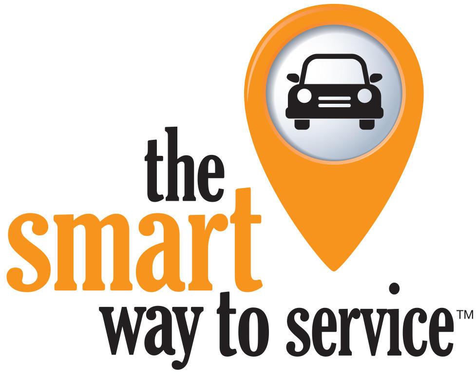 Central Car Service Yonkers Ny
