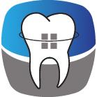 Garrett Orthodontics - San Luis Obispo, CA