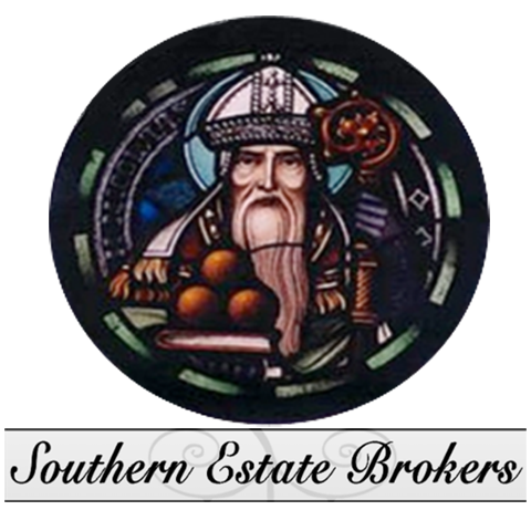 Southern Estate Brokers